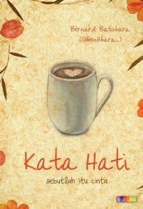 katahati