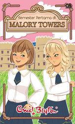 MaloryTowers1
